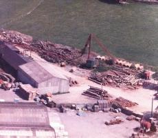border-hardwood-wood-site