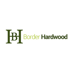 Border Hardwood Ltd
