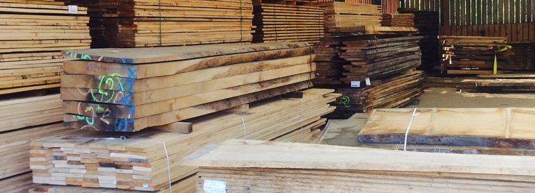 joinery oak suppliers