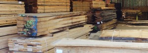 oak beams uk